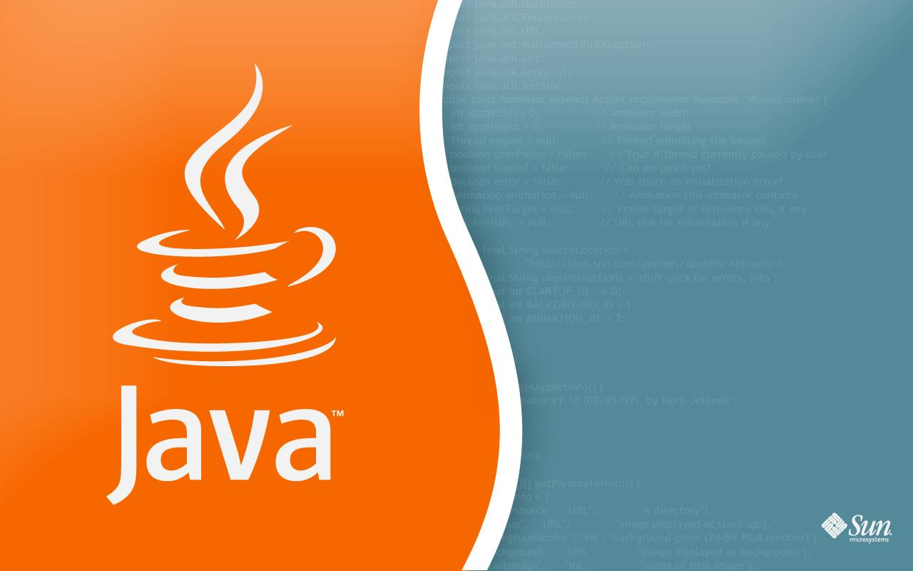 Oracle Says It's Not Ending Java Support on Windows XP