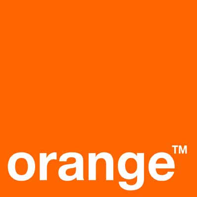 Orange Business Services Receives Avaya\'s Global Certification