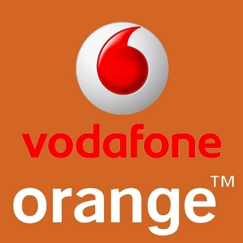 News Vodafone