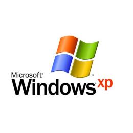 Original XP SP3 RTM Integrated Slipstream ISO Images Leaked