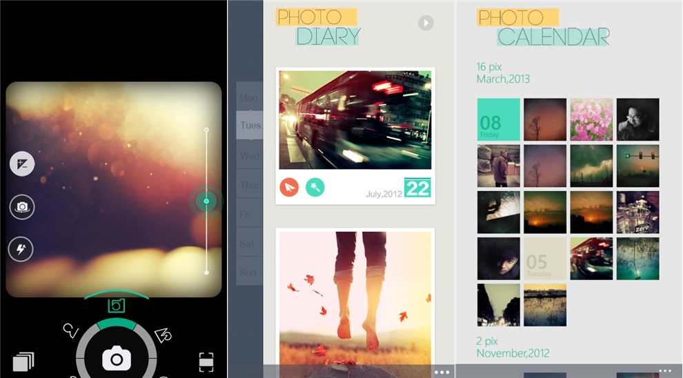 camera 360 apps for pc free download