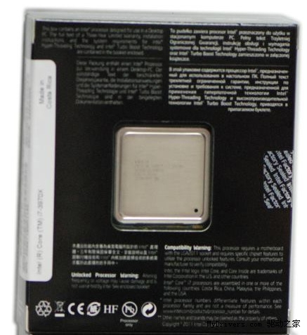 Intel readying core i7-3970x extreme edition for q4 techspot.