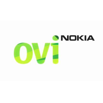 Ovi Maps with Free Navigation Hits 1 4 Million Downloads