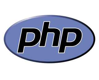 php 5.3.8