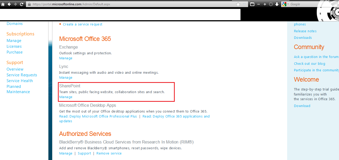 POC and Details Published for Microsoft SharePoint Sever