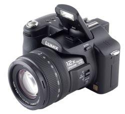 panasonic lumix dmc fz30 preview rh news softpedia com panasonic lumix tz30 user manual panasonic dmc-tz30 operating manual