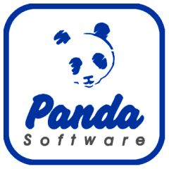 panda antivirus 2007