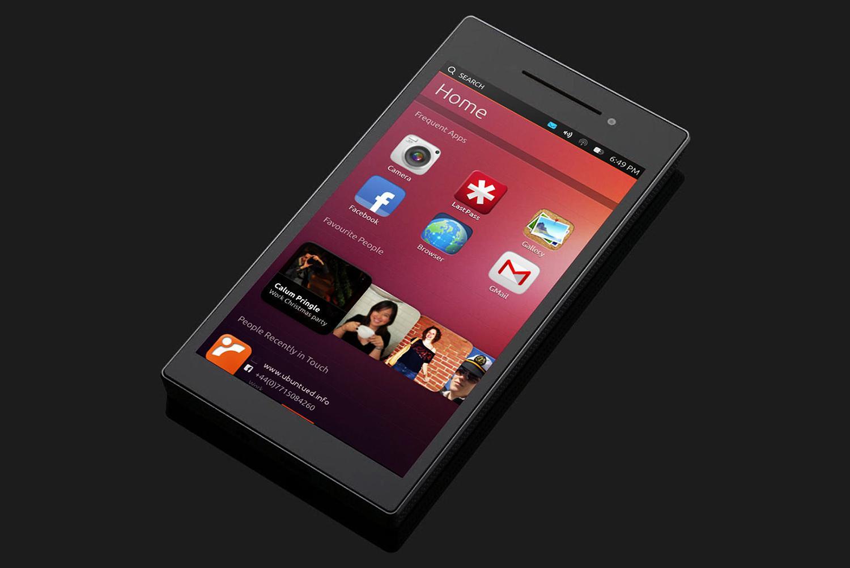People Still Want Ubuntu Edge to Happen