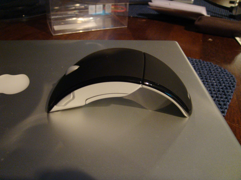 44cc9283409 Pictures of Microsoft Arc Mouse Surface