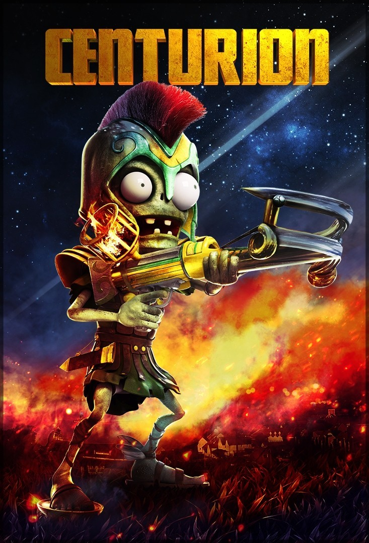 Plants Vs Zombies <a href=