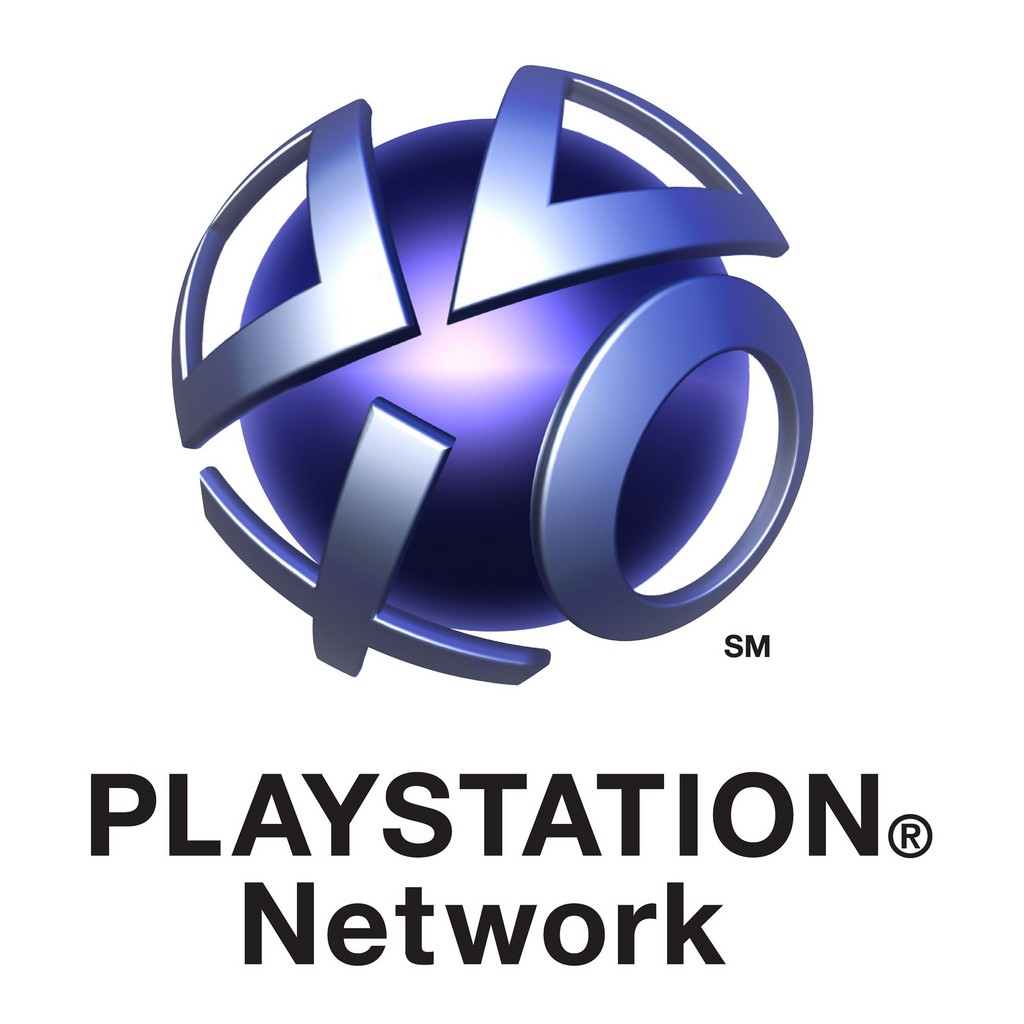 PlayStation Network Sub Accounts Can Now Be Updated to Master Status