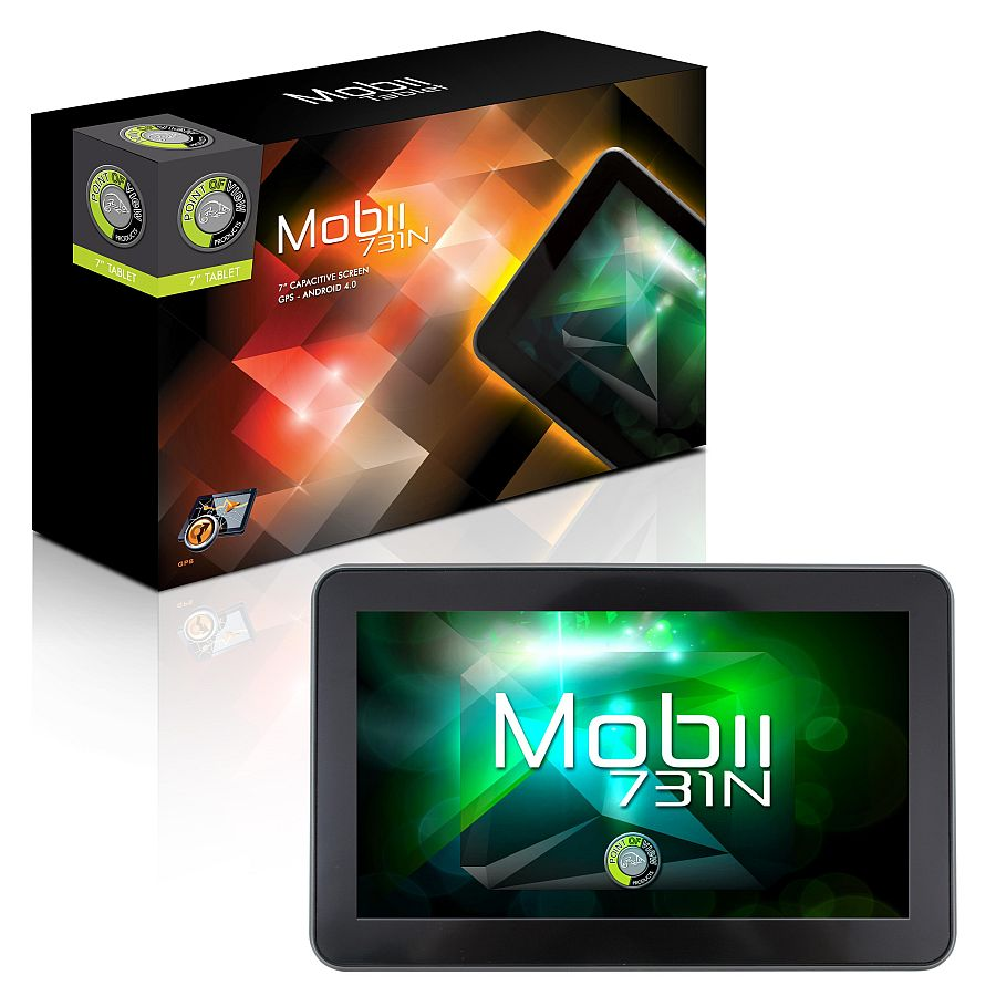 Point of View TAB-P731N Tablet X64 Driver Download