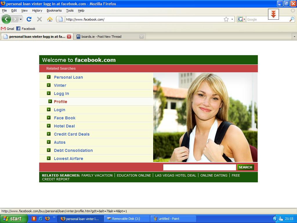 beste online dating sites boards.ie dating noen din egen alder