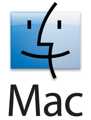 PowerPC Games Hit Hard by OS X Lion