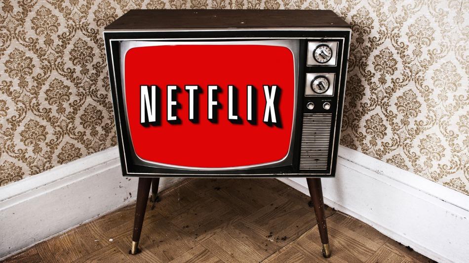 Premium Netflix Accounts Are Sold on eBay