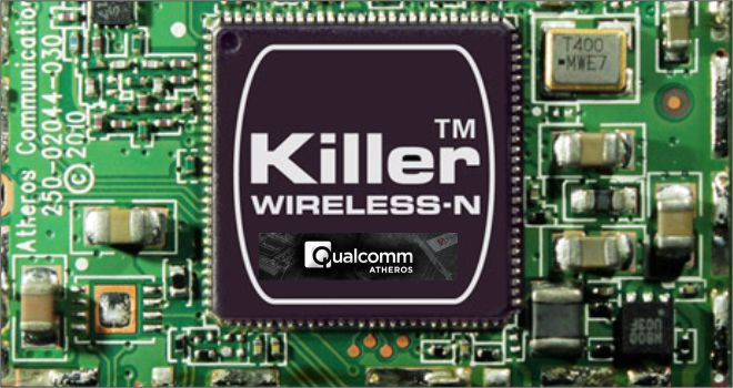 Qualcomm's Killer Suite Version 1 1 53 1479 Is Up for Grabs