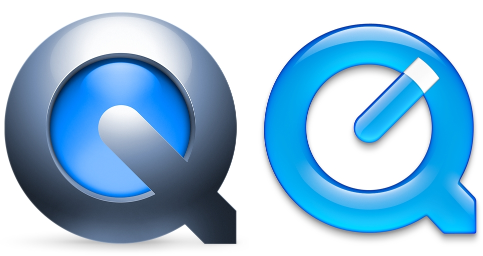 Quick Tip: Installing QuickTim...
