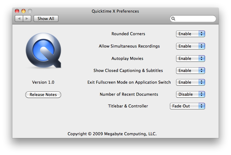 download quicktime 10.6 for mac