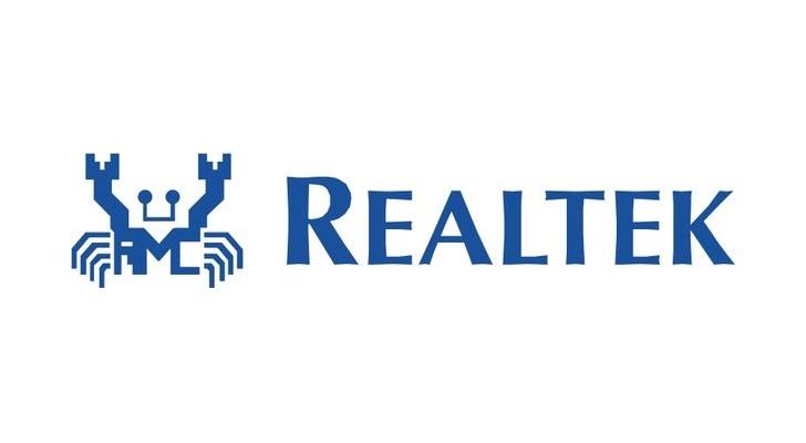 REALTEK RTS5139 USB CARD READER WINDOWS 7 X64 DRIVER