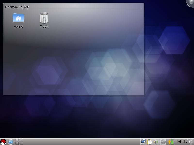Red Hat Desktop Download