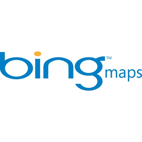 Reminder: Bing Maps Token Service Customers Need To Move