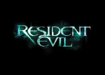 Resident Evil 6 Brings Full Franchise Reboot
