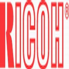 RICOH AFICIO G700 RPCS RASTER WINDOWS XP DRIVER DOWNLOAD