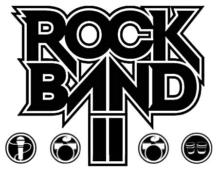 Rock Band 2 Wii Also Gets James Brown Plus The Who
