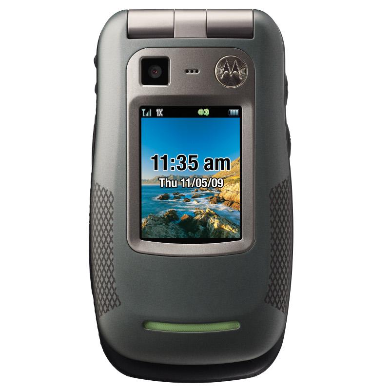 Motorola Rugged Rugs Ideas