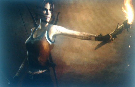 What is your review of Tomb Raider (2018 movie)? - Quora
