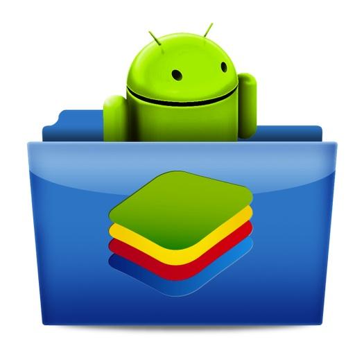 Google app download for mac