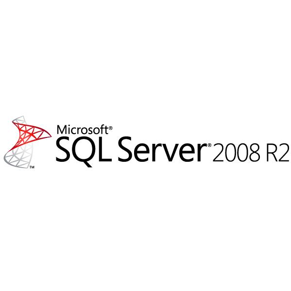 Where is sql server management studio 2012? Stack overflow.