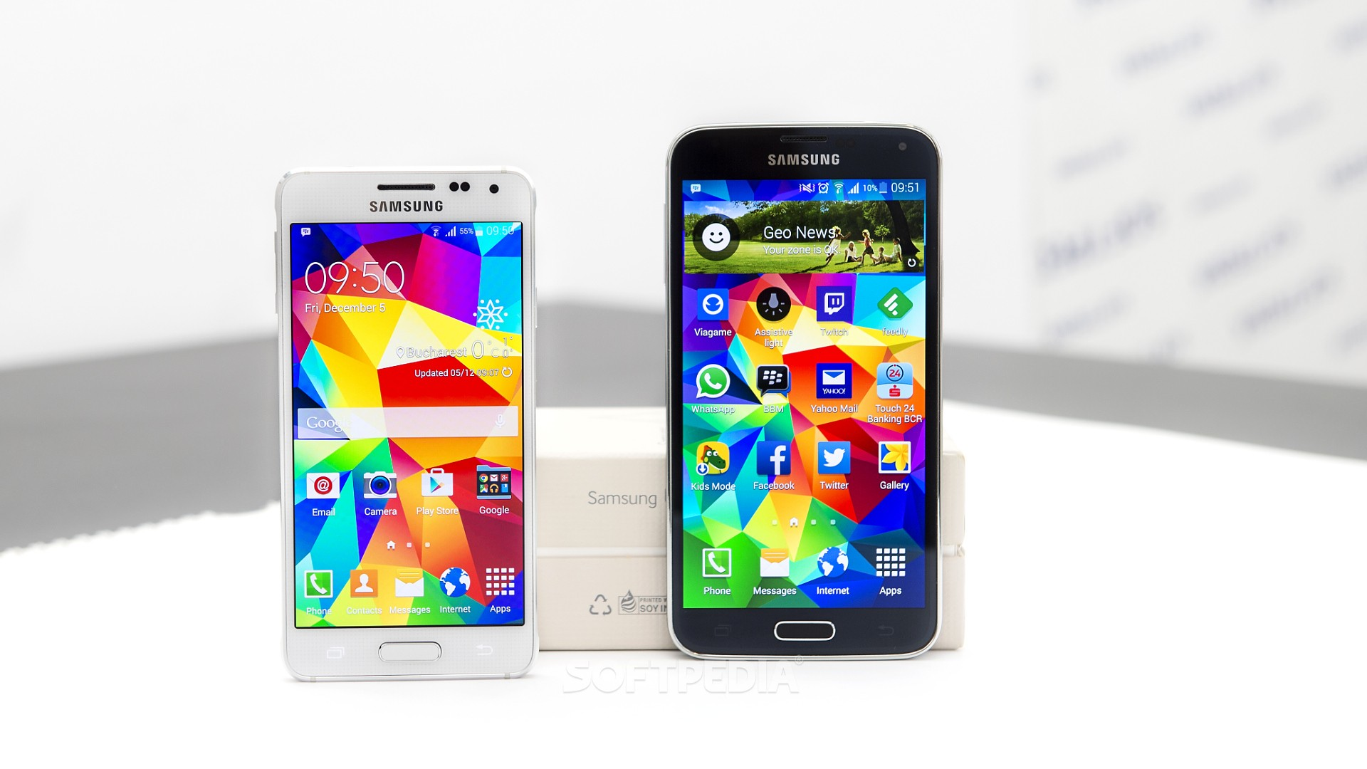 Galaxy Alpha Vs S5 samsung galaxy alpha review – finally, we have metal into