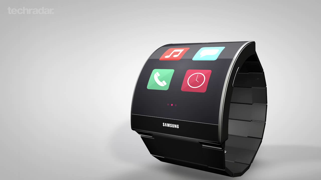 news price gear samsung s galaxy coming by smartwatch slashed watches