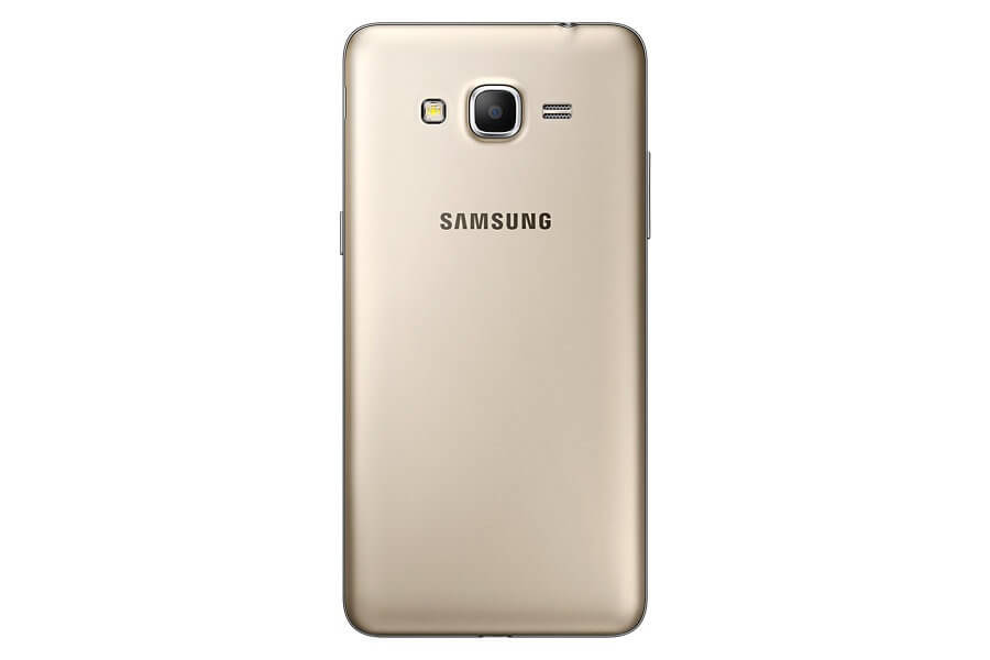 Samsung Galaxy Grand Prime Value Edition Press Renders and Specs Leak