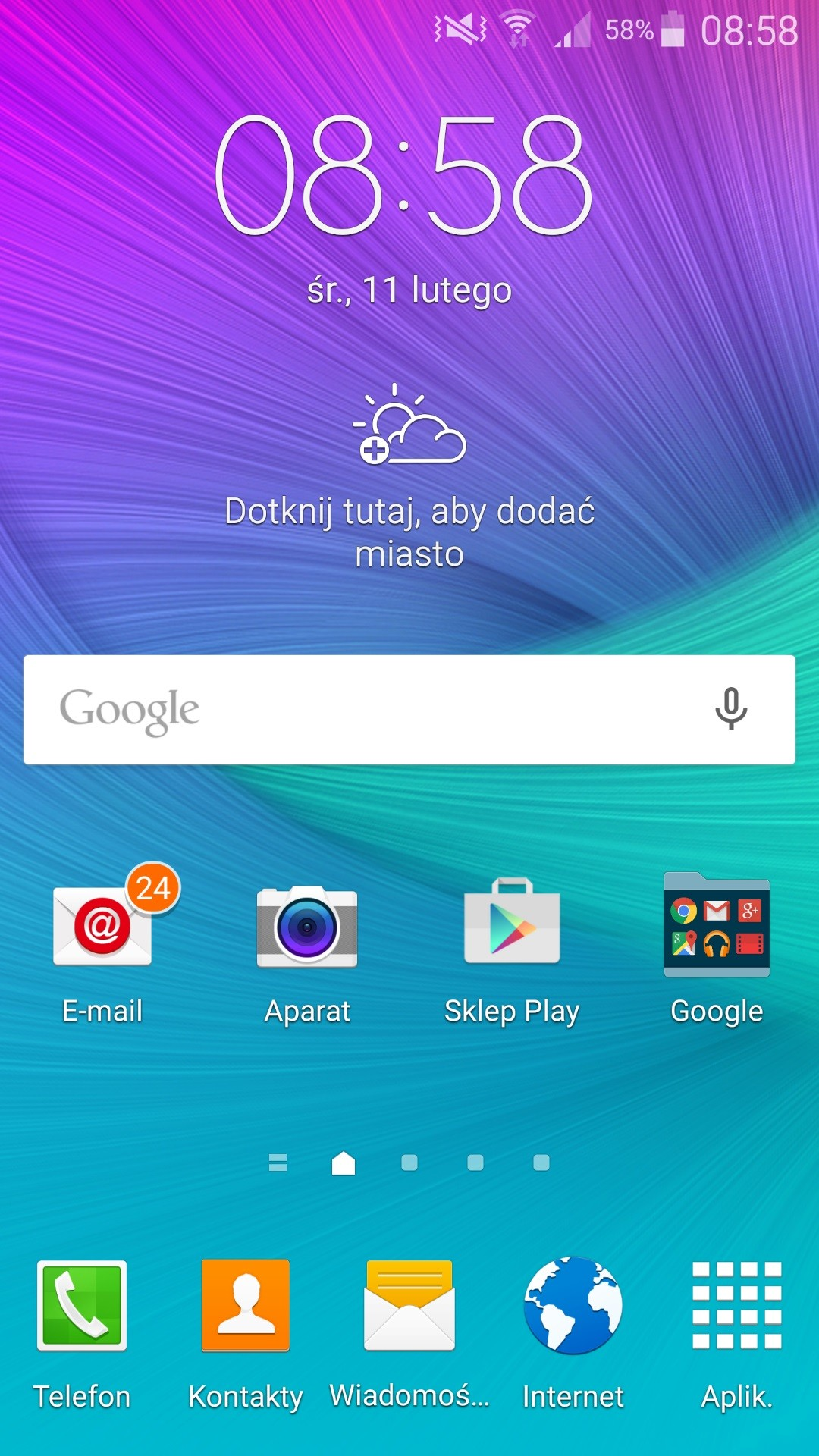 Samsung Galaxy Note 4 Finally Getting Android 5.0.1 ...