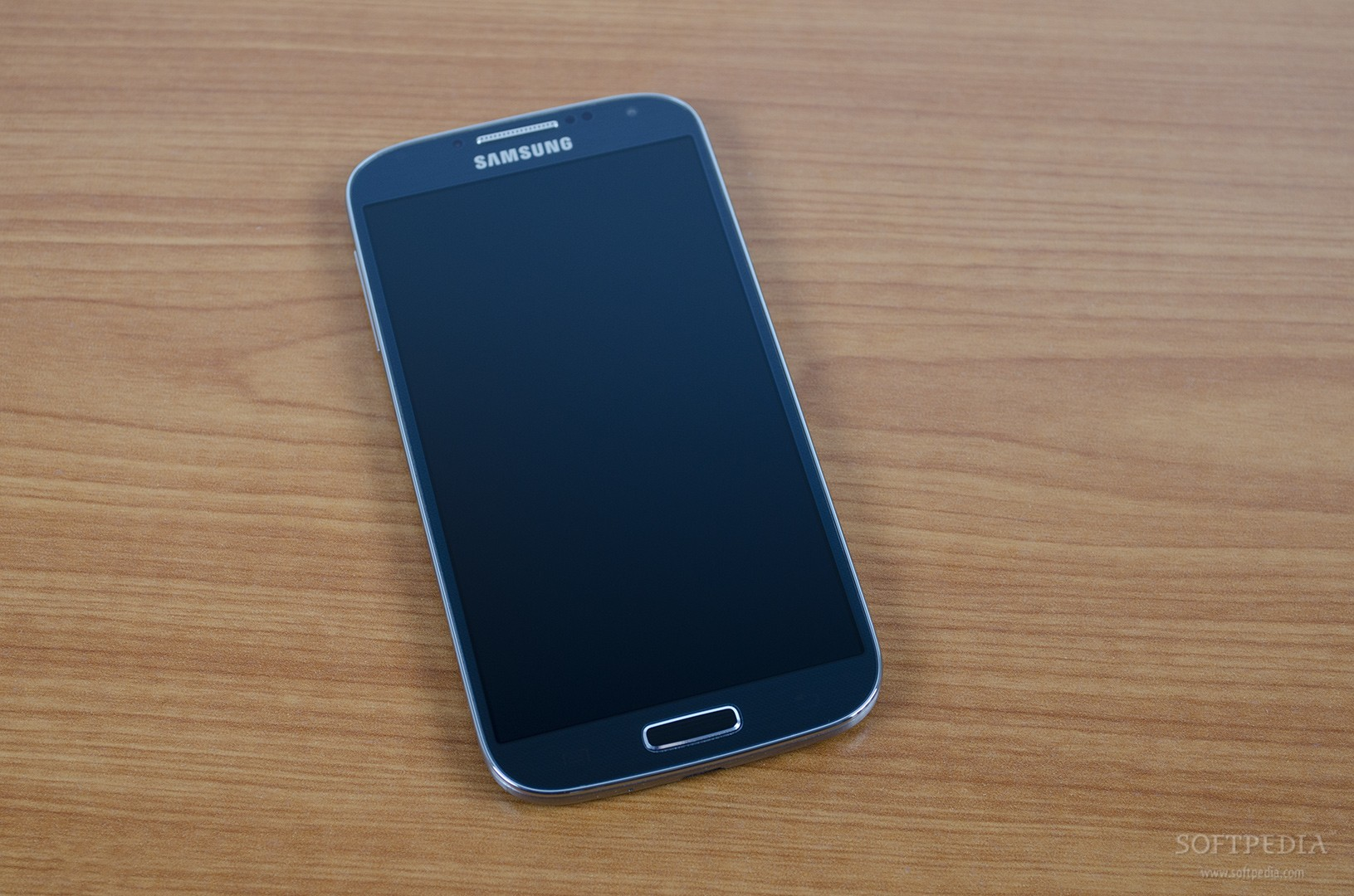 Samsung Galaxy S4 Duos Review One Of The Best Dual Sim