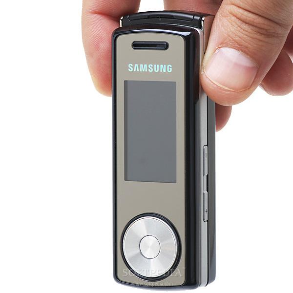 e6ed48f7a6f Yükle (600x600)Samsung SGH-F210 ReviewSamsung F210, MP3 player. Samsung  F480i Pink - SoundTech Ltd