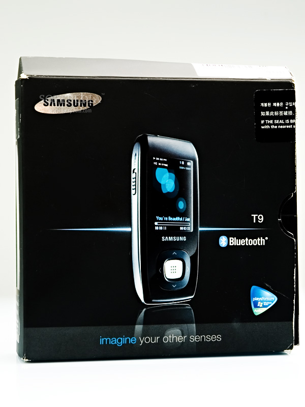 SAMSUNG YP T9 DRIVER DOWNLOAD FREE