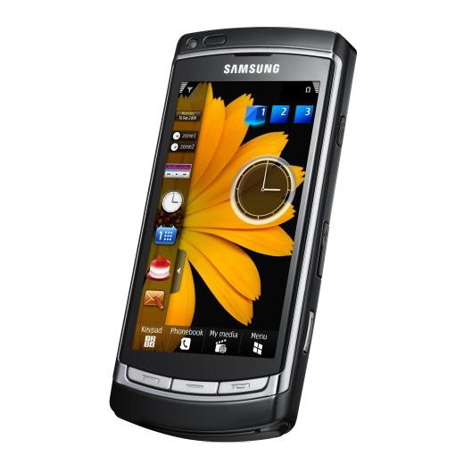 Мобильный телефон samsung i8910hd защитное стекло 0.3 мм для xiaomi redmi note 3