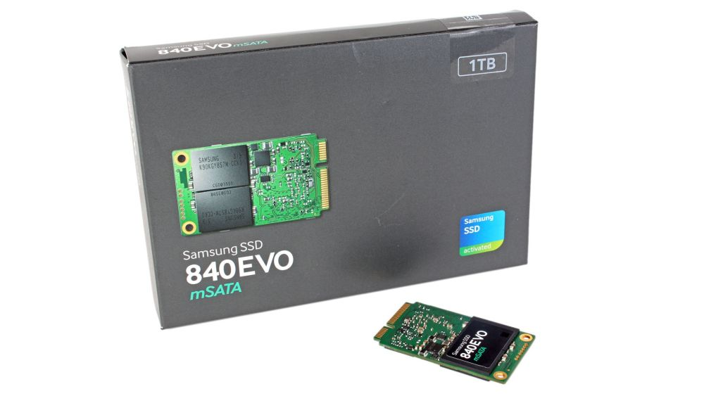 How's Samsung 850 EVO compared to 850 Pro ?