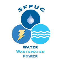 san francisco public utilities commission preserves expertise with better knowledge management Recruiter at san francisco public utilities commission past recruiter at san francisco international airport, recruiter at city and county of san francisco, public service aide, gsa at city and.