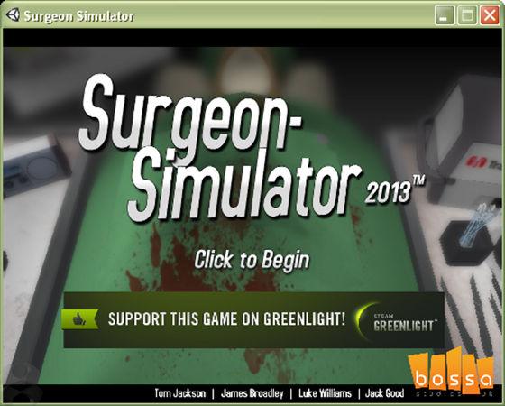 skiregion simulator 2013 demo