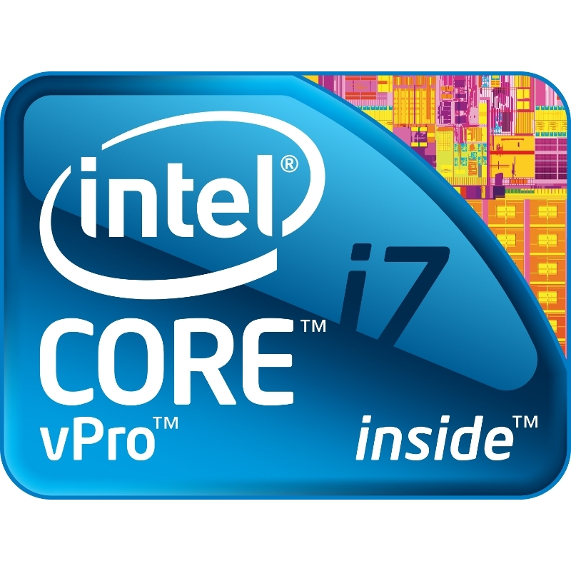 Image result for intel core i7 processor with vPro