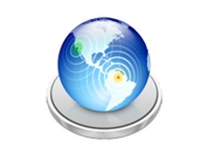 Download mac os x server 10.6 download