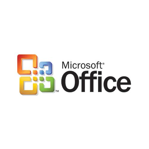 microsoft office service pack 2003