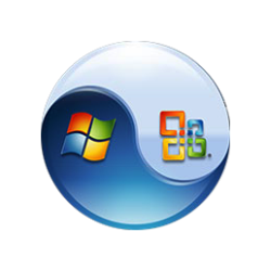 ms office 2007 sp3