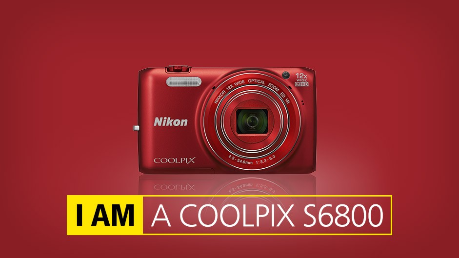 Nikon COOLPIX S205 Camera Drivers for Windows 10