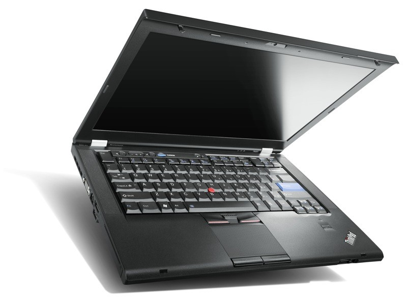 Six New Lenovo ThinkPad T, L and W Series Laptops Go Official