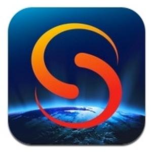 skyfire web browser iphone